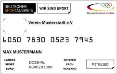 DSA_130422_Ausweis_Vorderseite_Mitglied